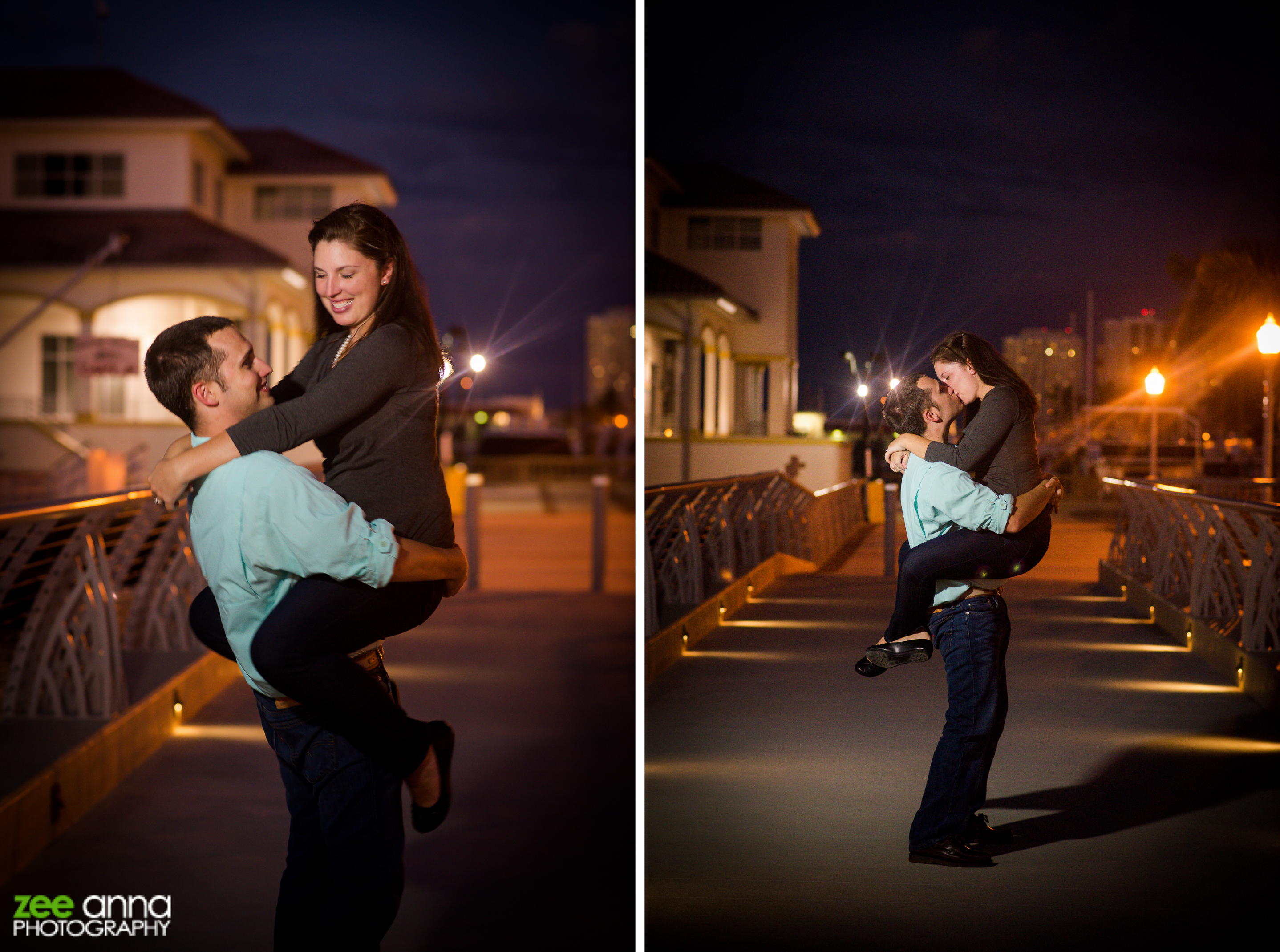 DowntownFortMyersEngagement-Drew+Breanna_2013_0021