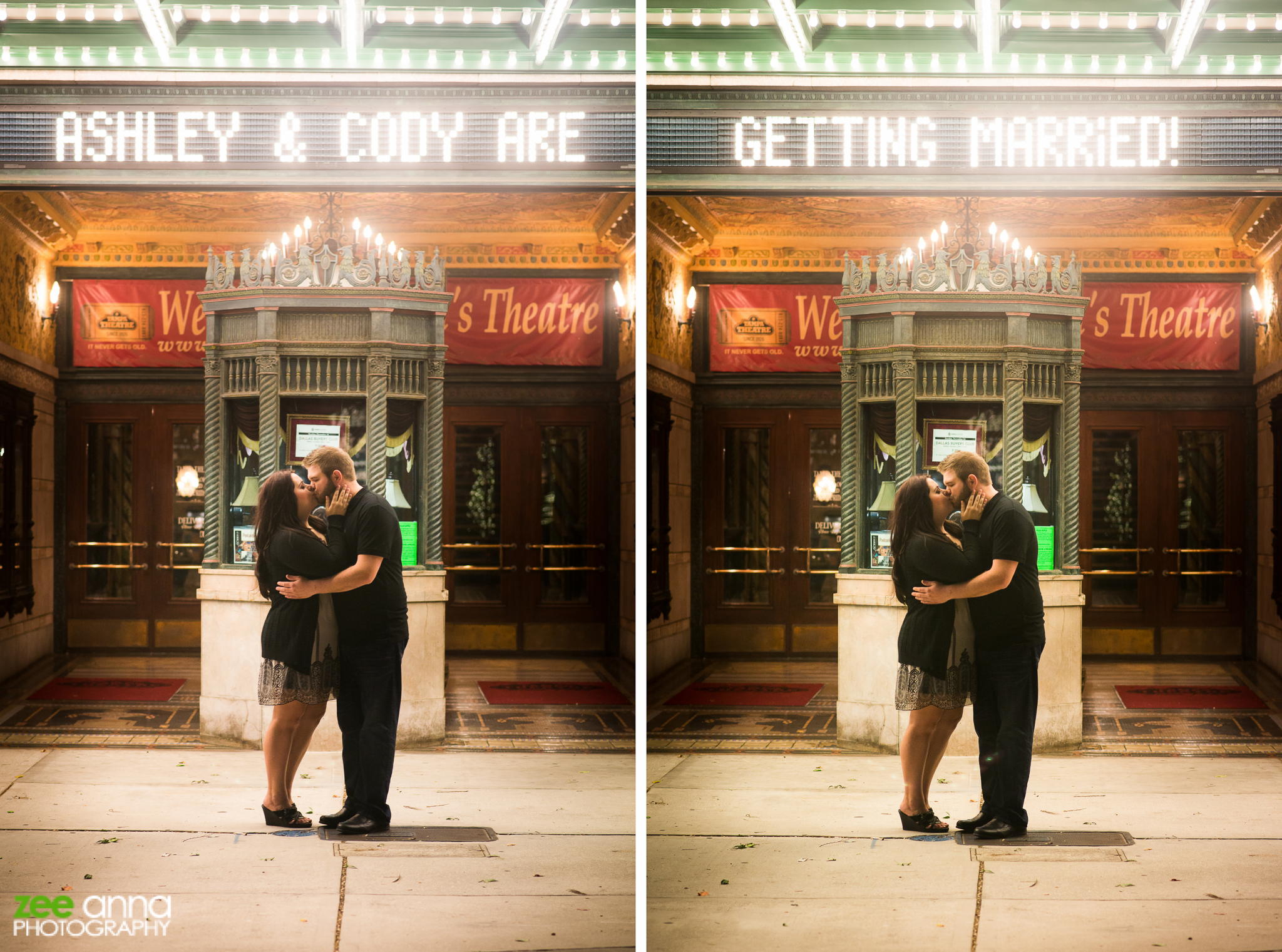 UniversityTampaEngagement-DowntownTampaEngagement-Cody+Ashley-12a