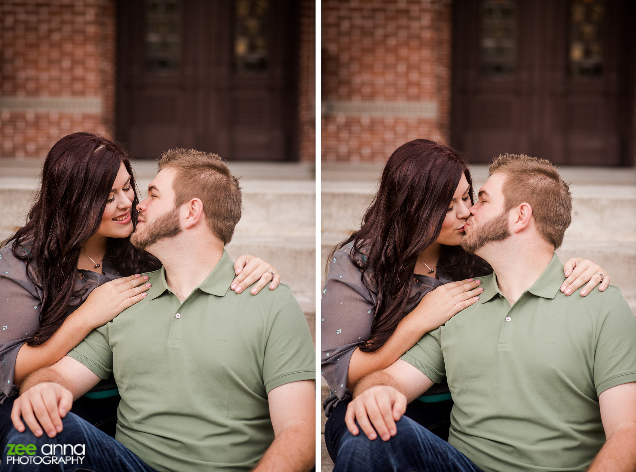 UniversityTampaEngagement-DowntownTampaEngagement-Cody+Ashley-1c