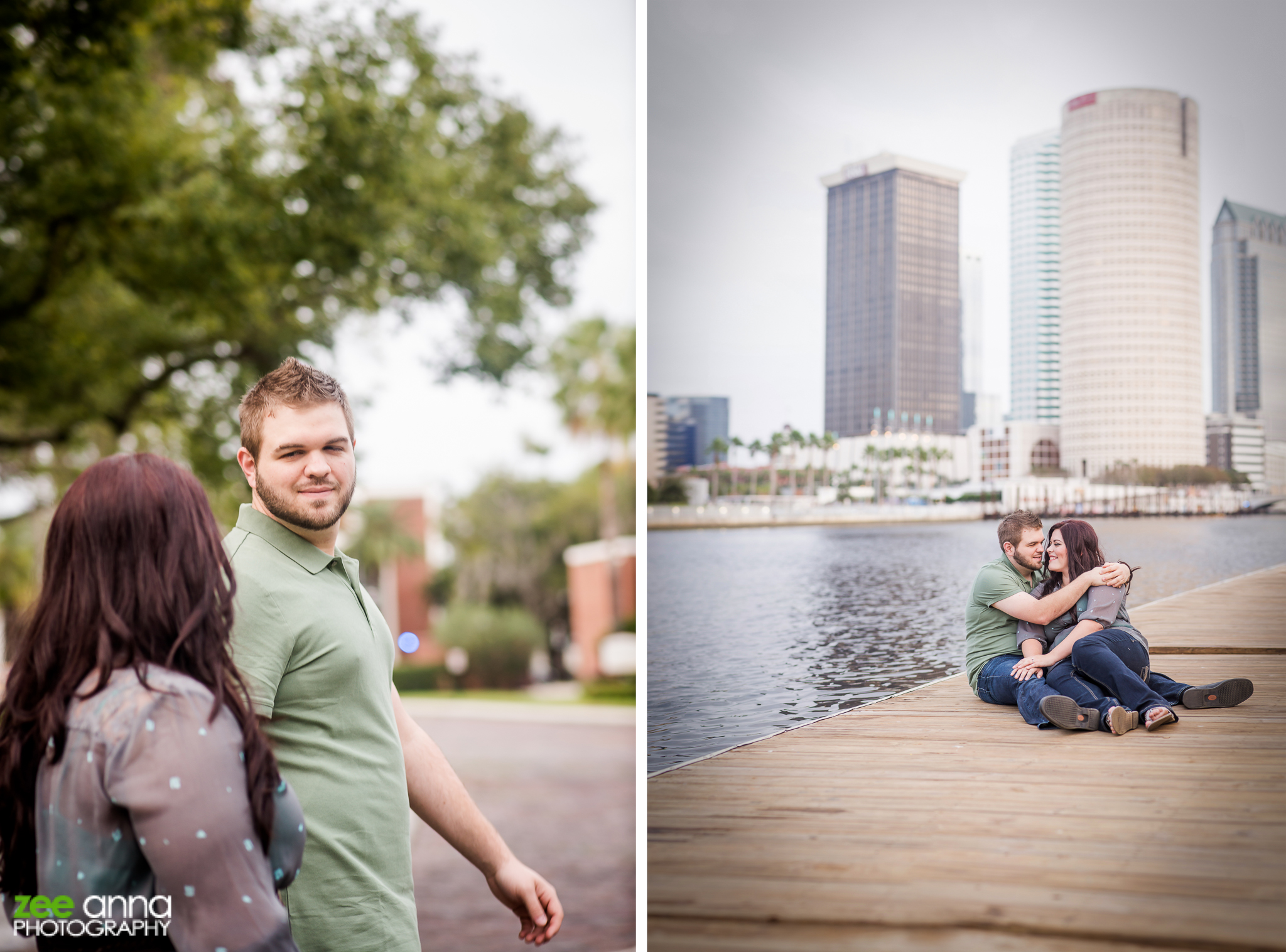 UniversityTampaEngagement-DowntownTampaEngagement-Cody+Ashley-2