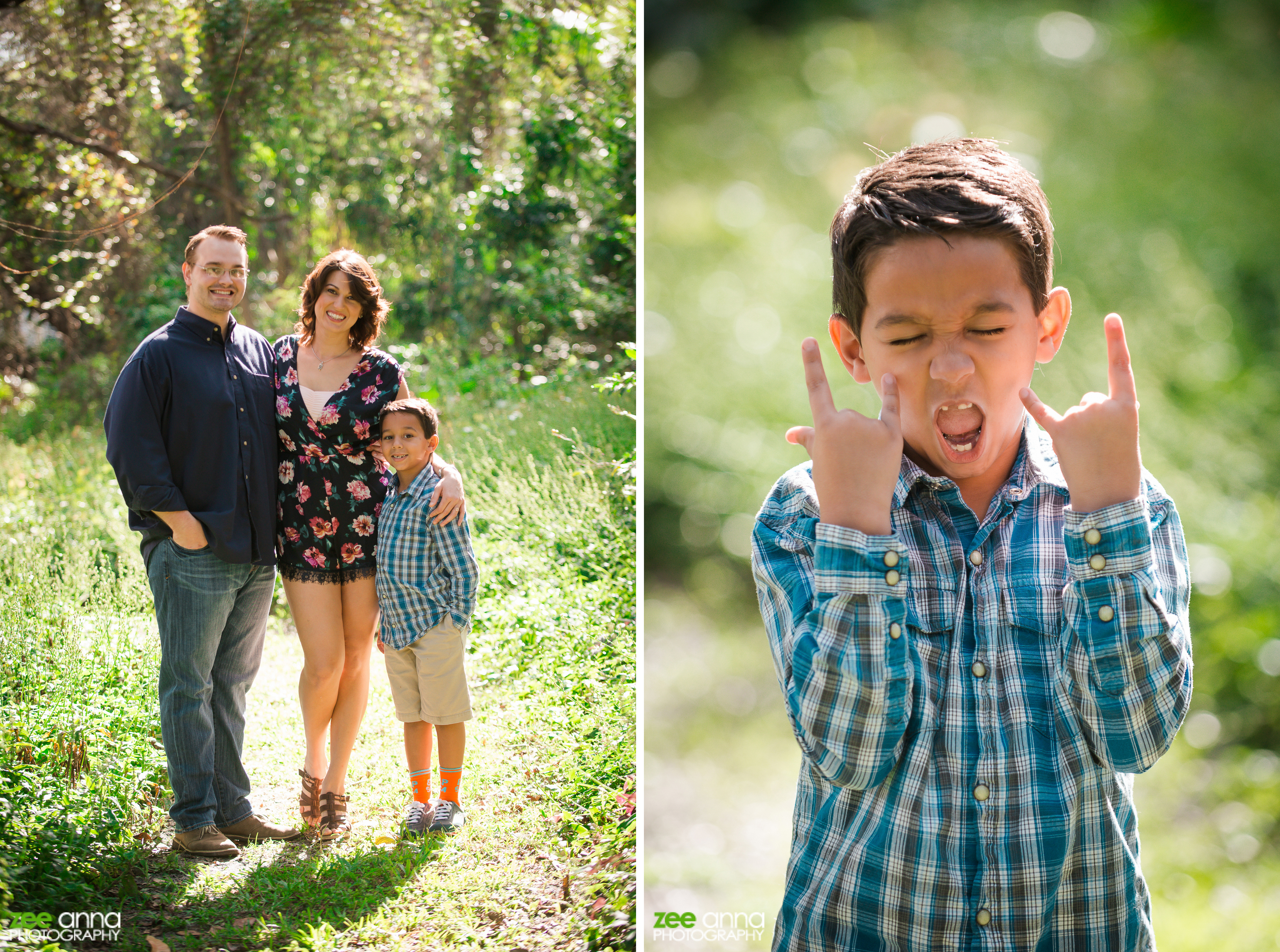 Jason+Tabitha-Engagement_01122014_005-5