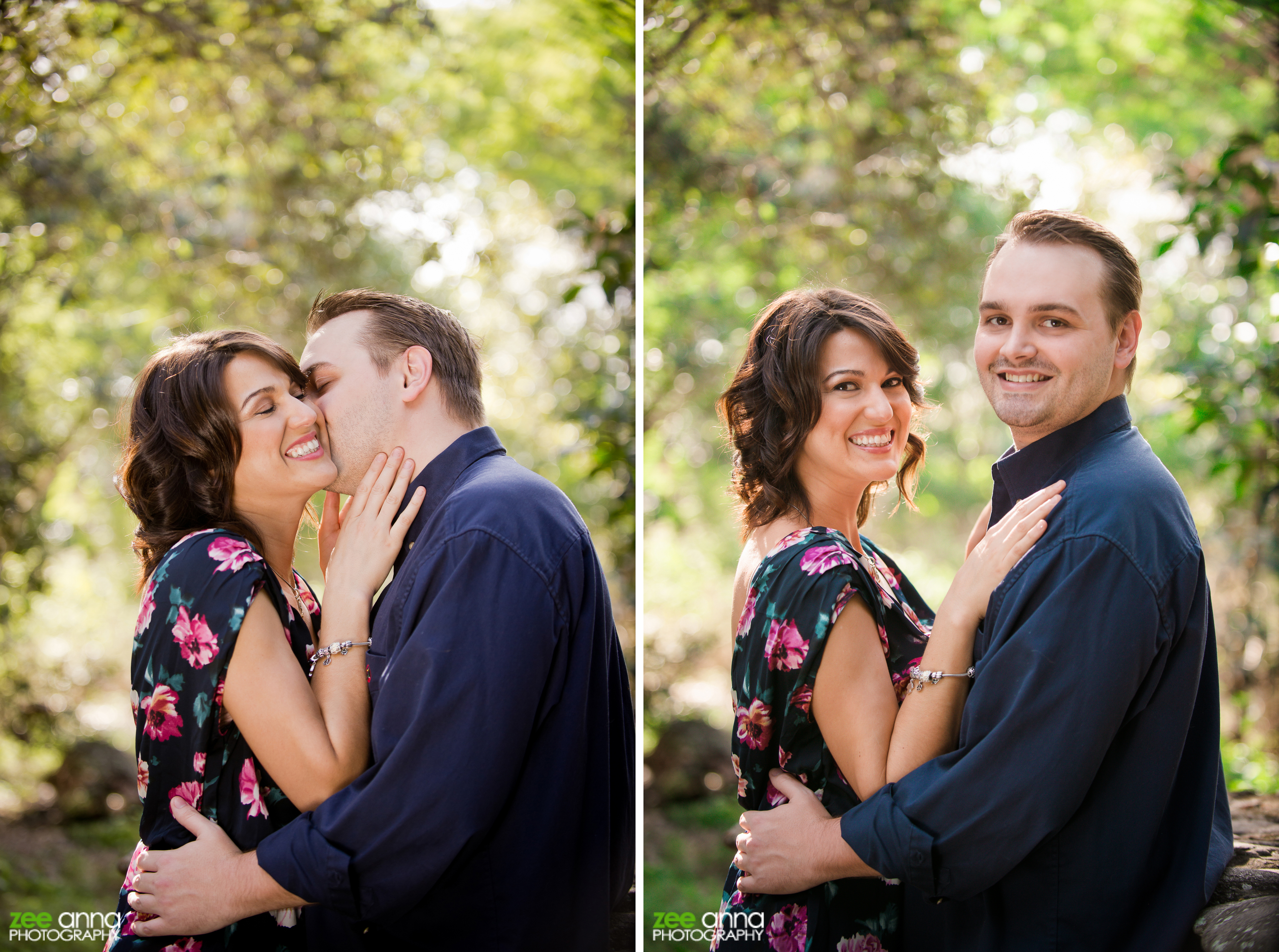 Jason+Tabitha-Engagement_01122014_022-22
