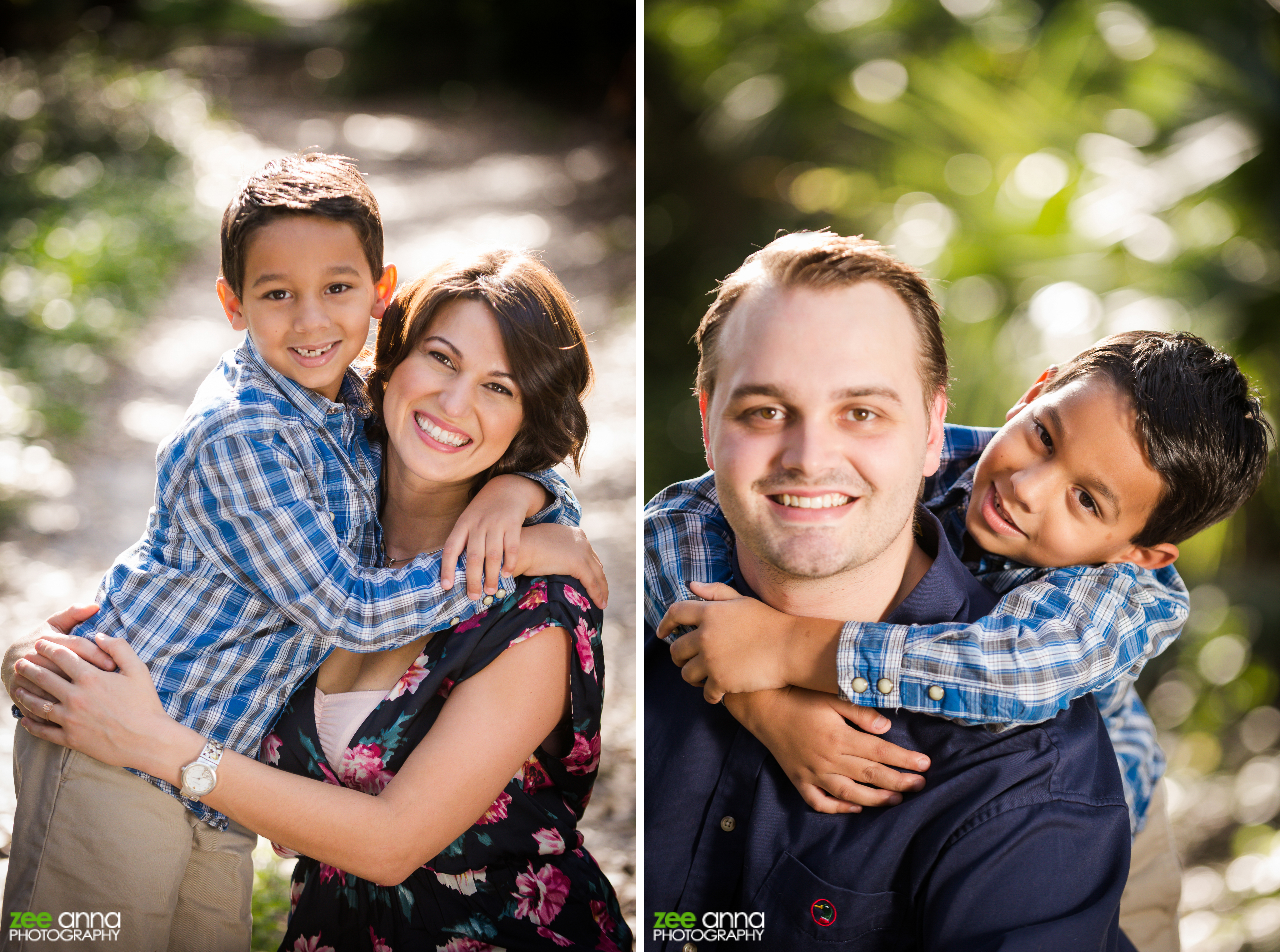 Jason+Tabitha-Engagement_01122014_035-35