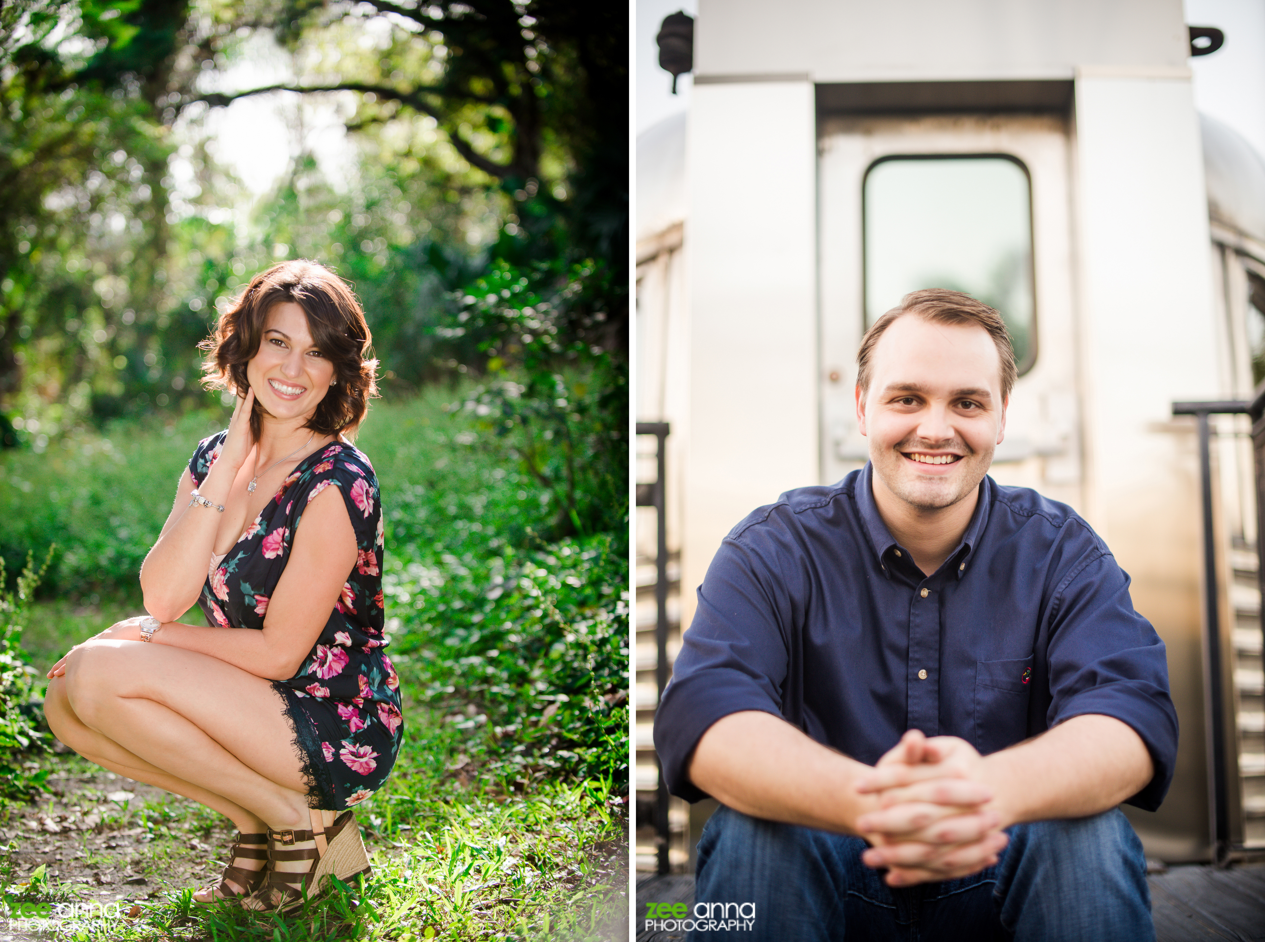 Jason+Tabitha-Engagement_01122014_046-SPLIT