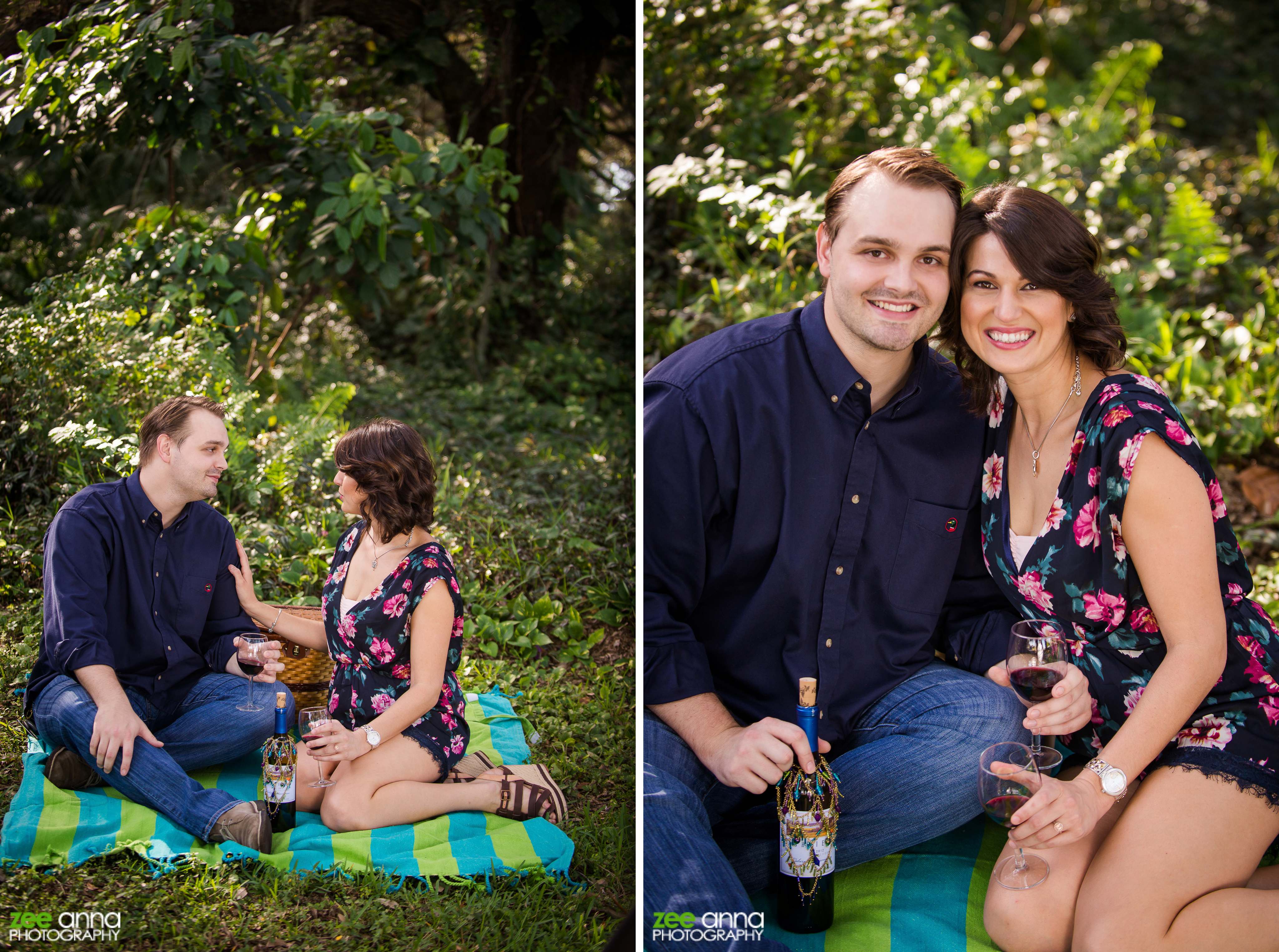 Jason+Tabitha-Engagement_01122014_065-65