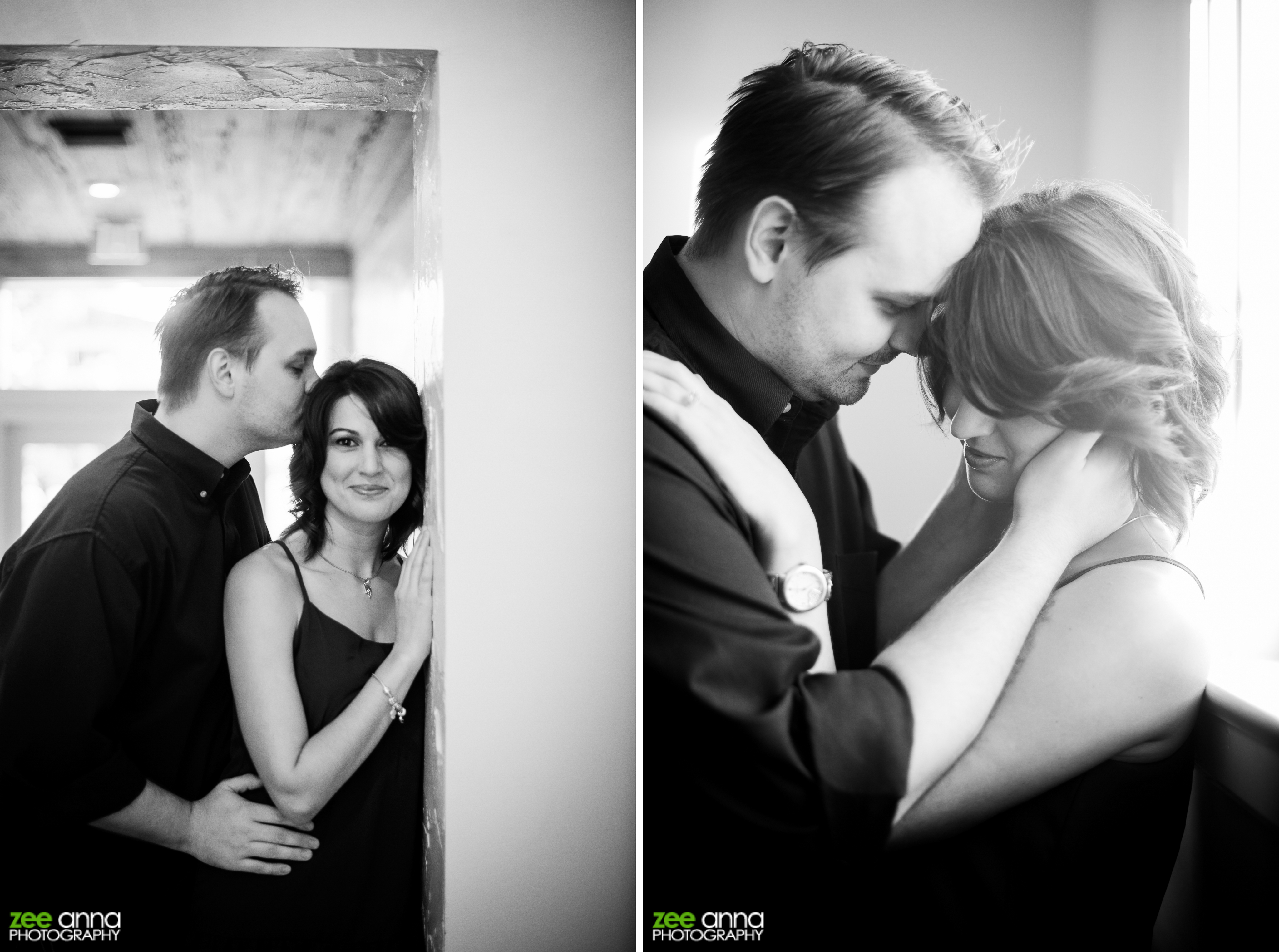 Jason+Tabitha-Engagement_01122014_080-80