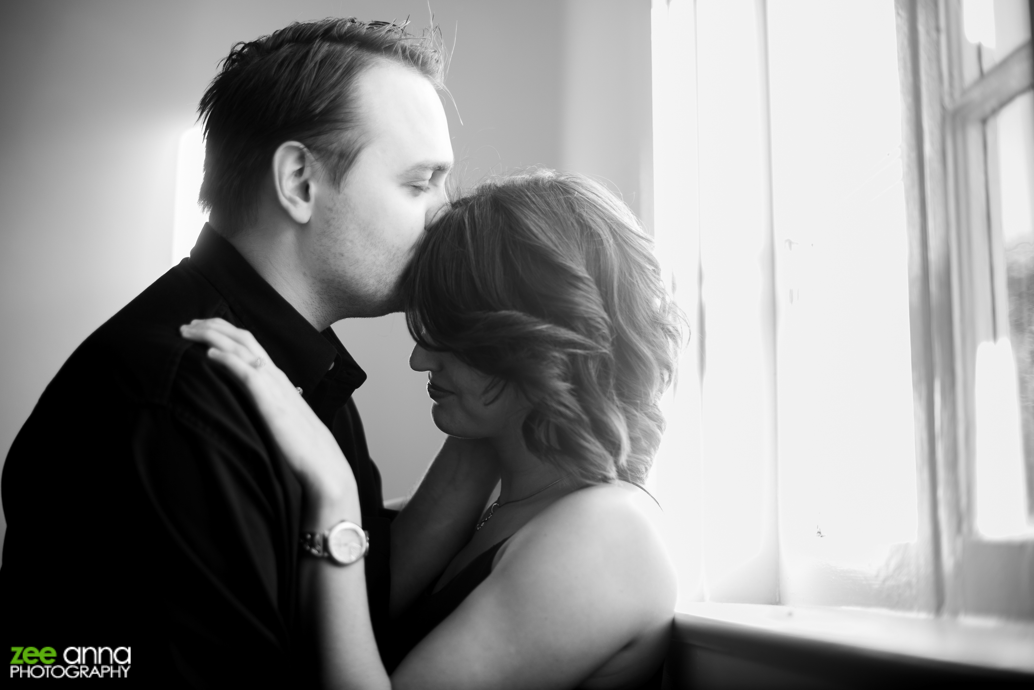Jason+Tabitha-Engagement_01122014_083-83
