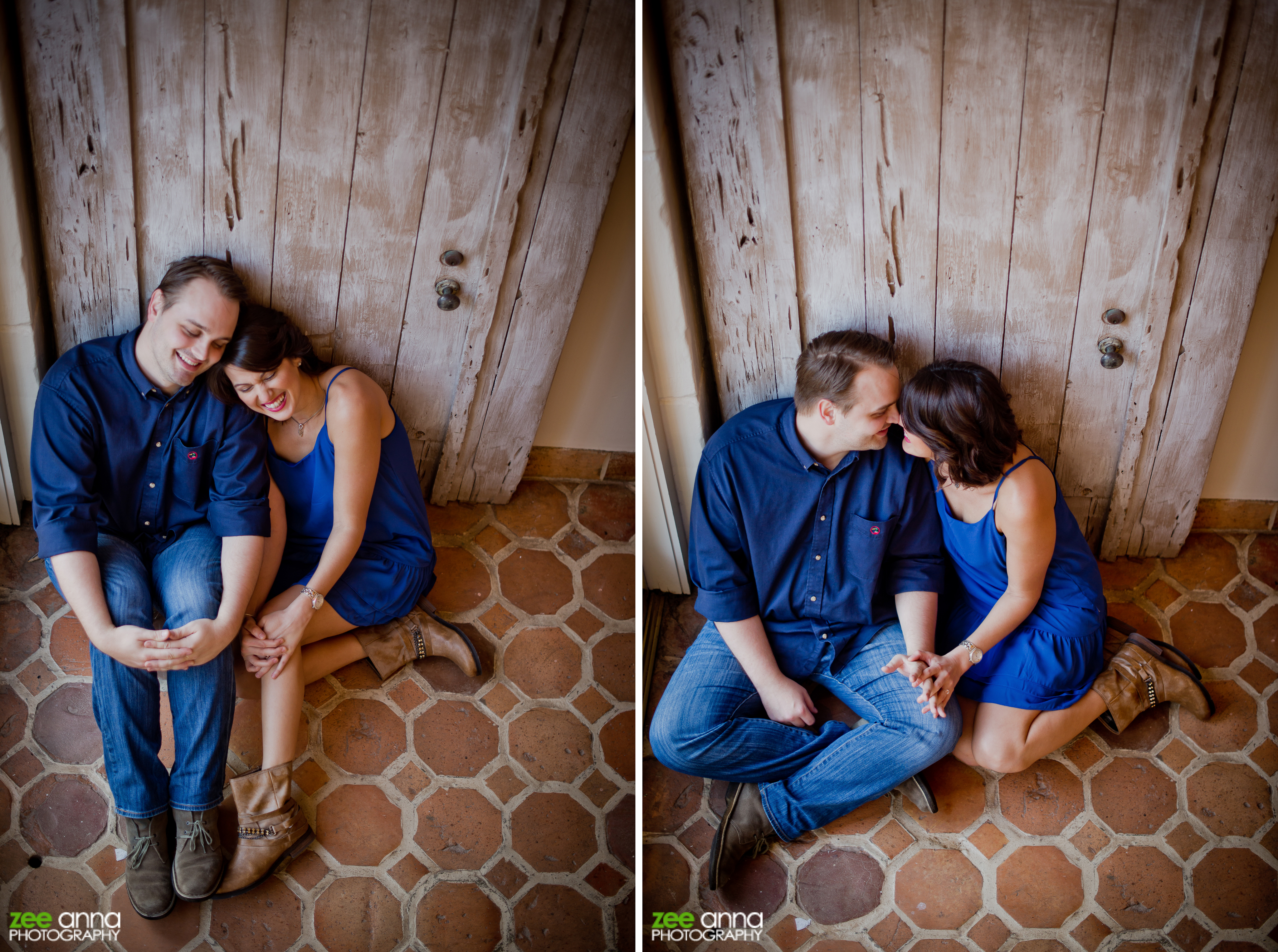 Jason+Tabitha-Engagement_01122014_089-89