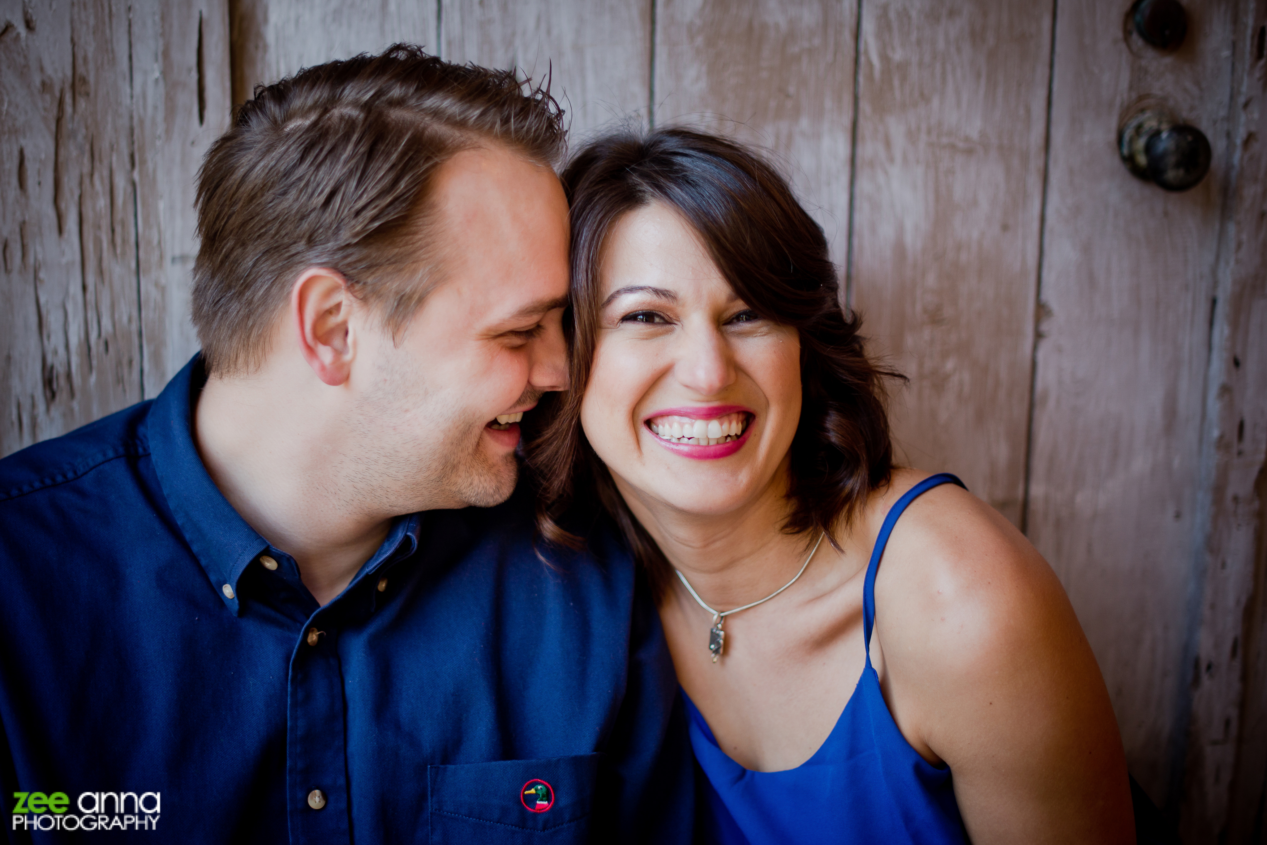 Jason+Tabitha-Engagement_01122014_093-93
