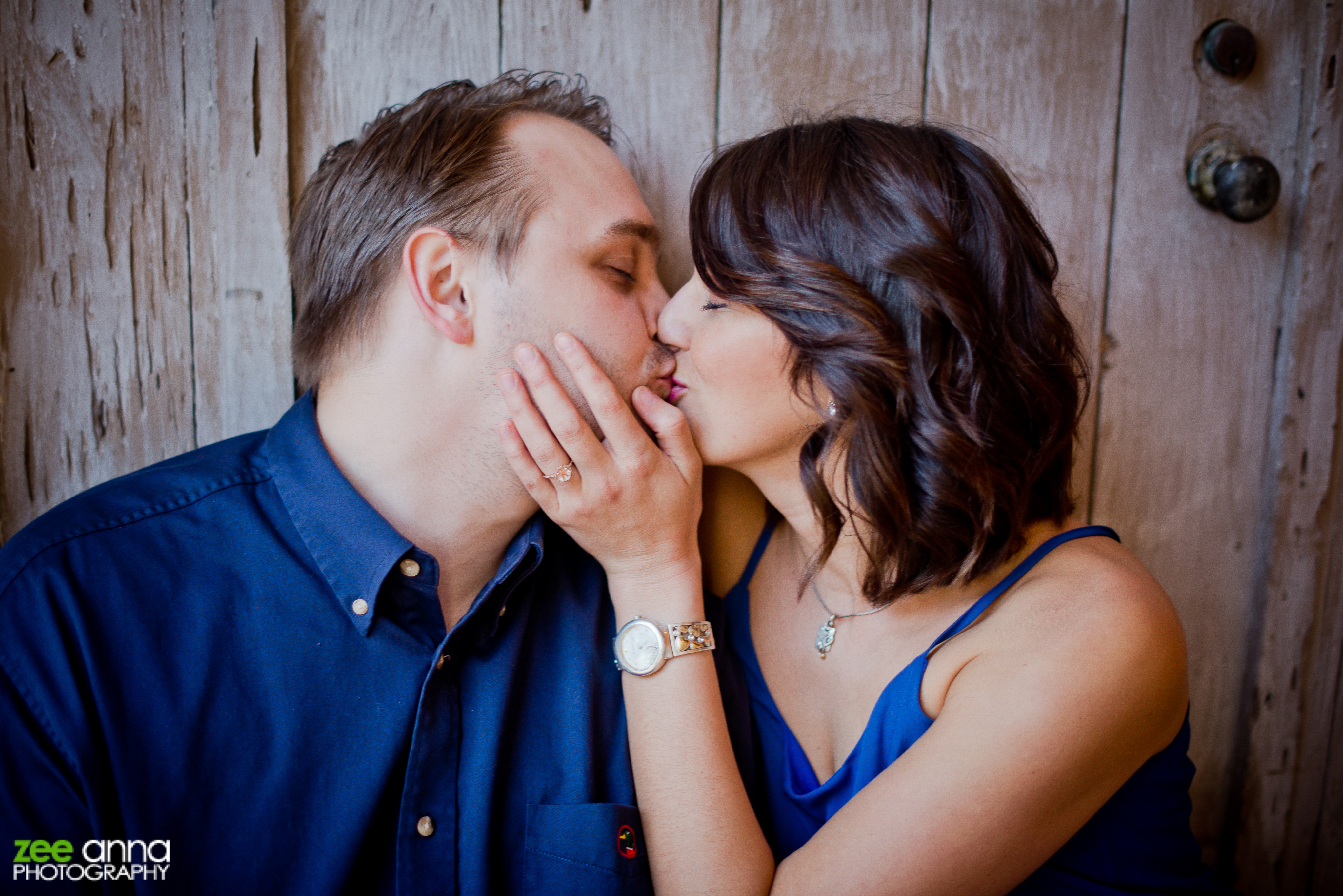 Jason+Tabitha-Engagement_01122014_094-94