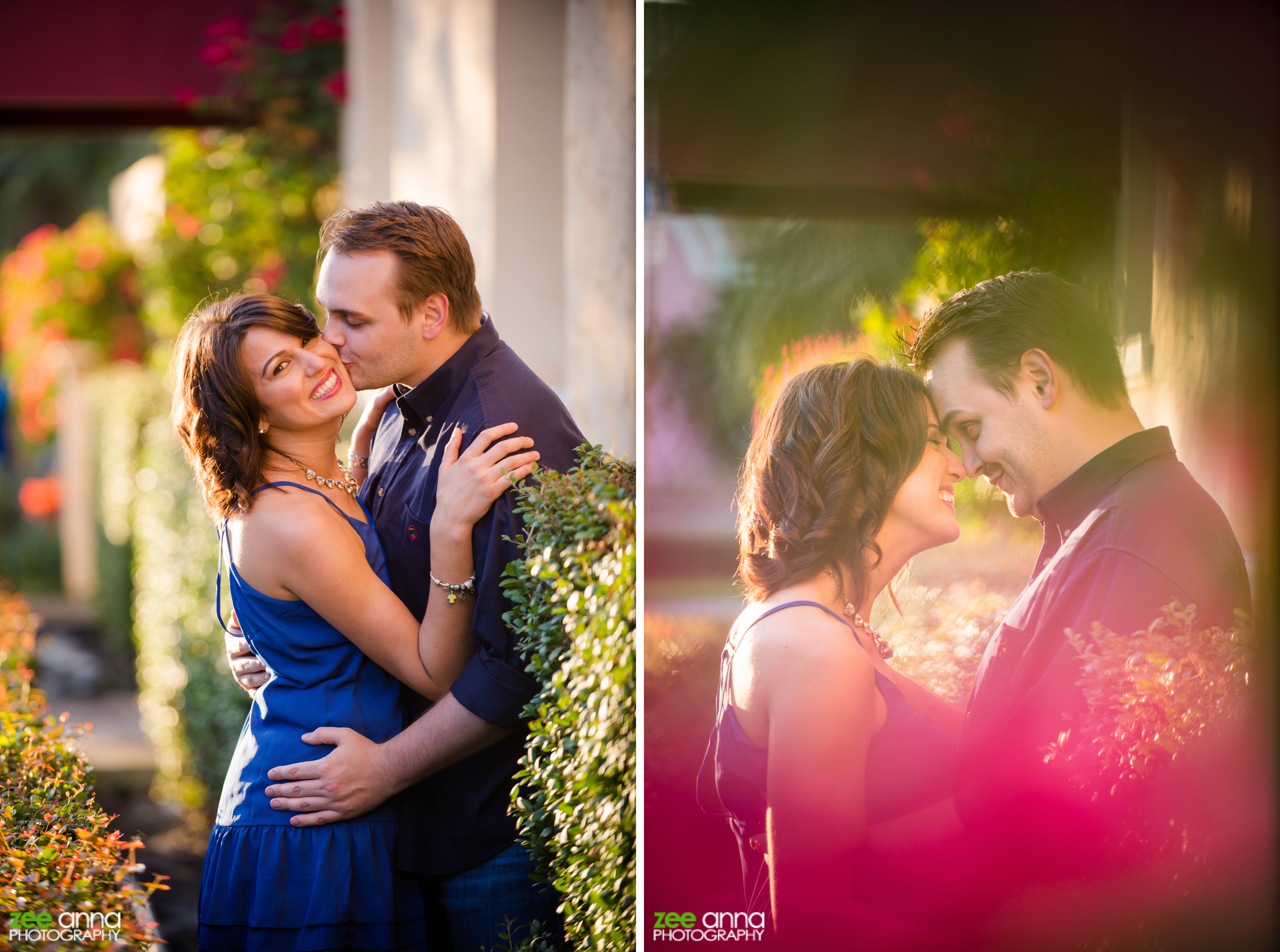 Jason+Tabitha-Engagement_01122014_103-103