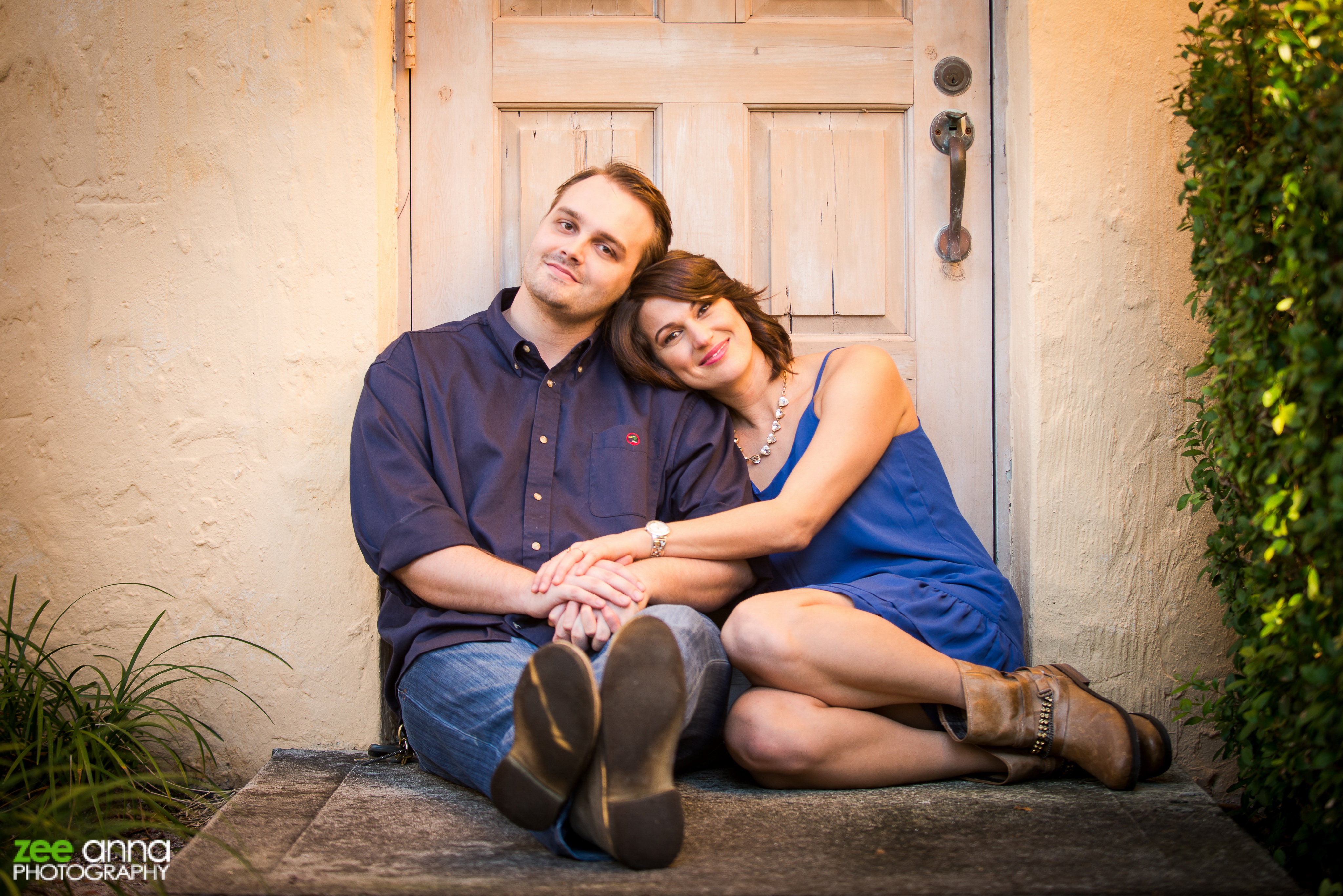 Jason+Tabitha-Engagement_01122014_113-113