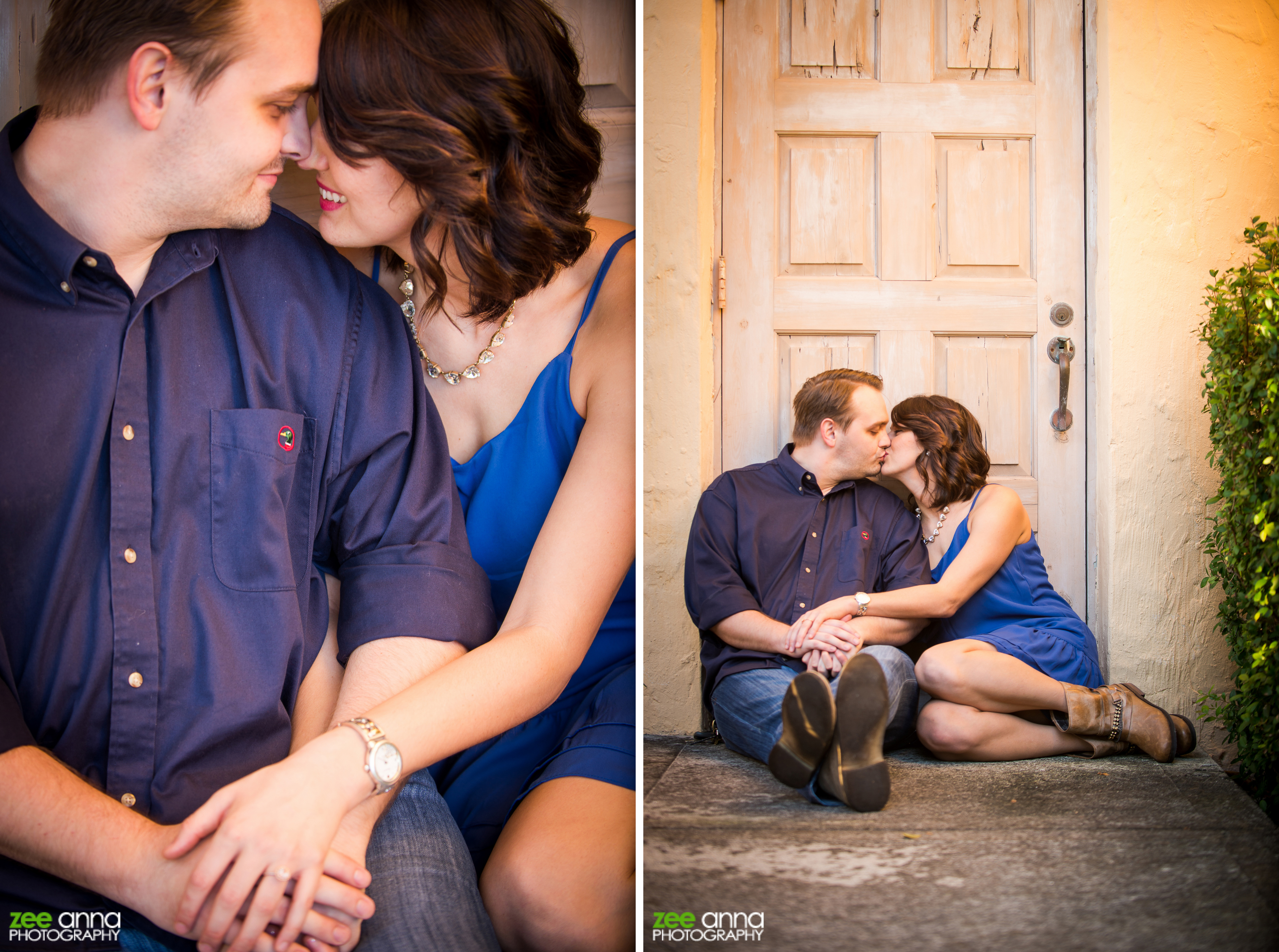 Jason+Tabitha-Engagement_01122014_115-115