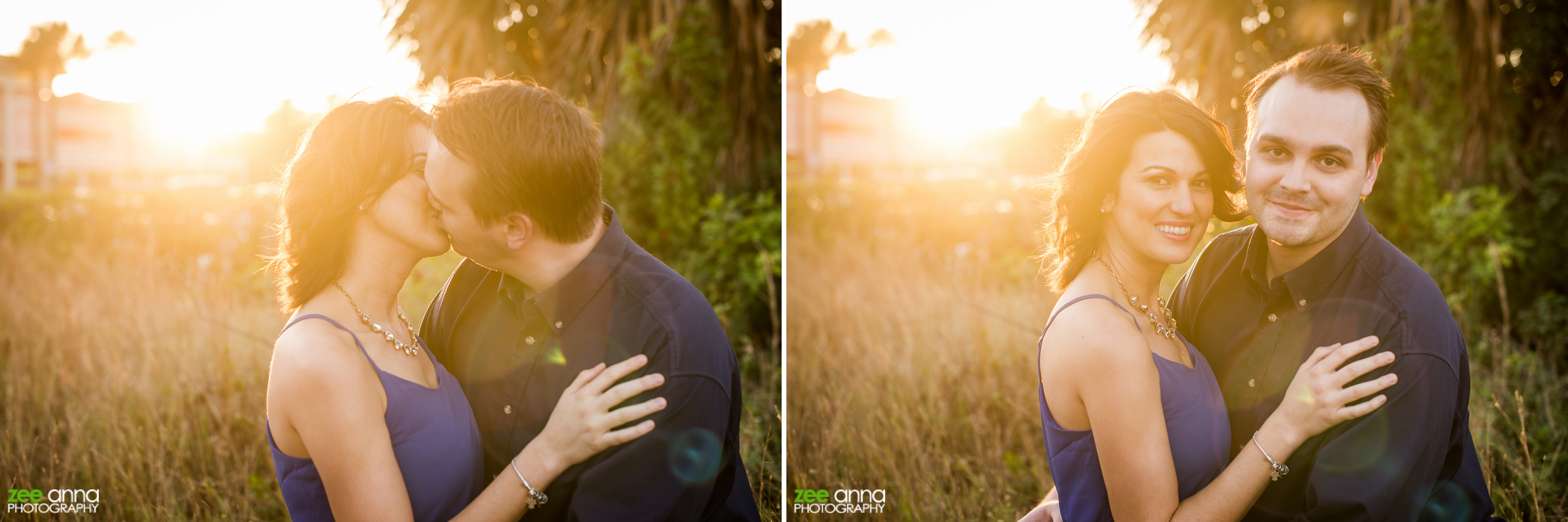Jason+Tabitha-Engagement_01122014_121-121