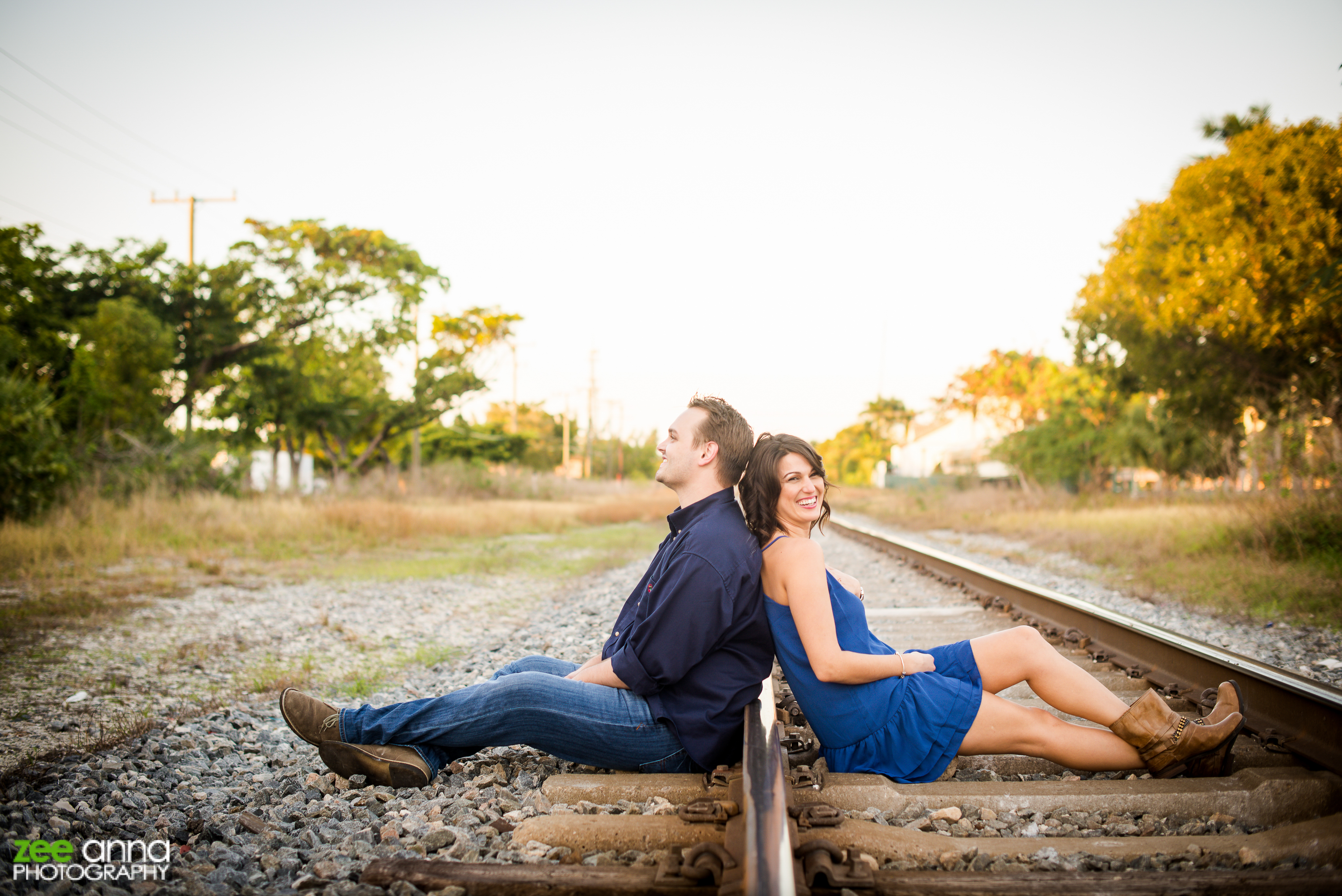 Jason+Tabitha-Engagement_01122014_127-127