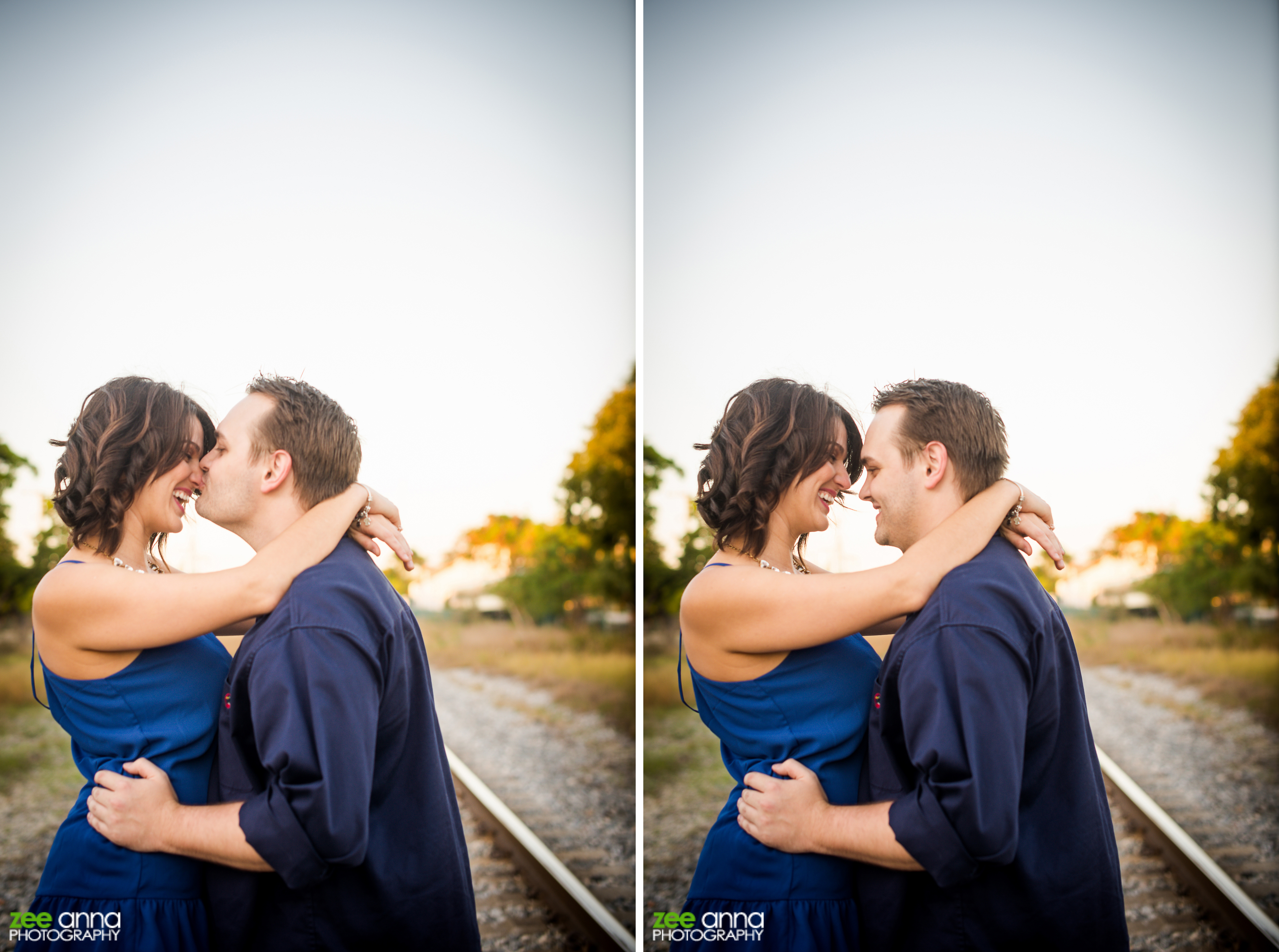 Jason+Tabitha-Engagement_01122014_130-130