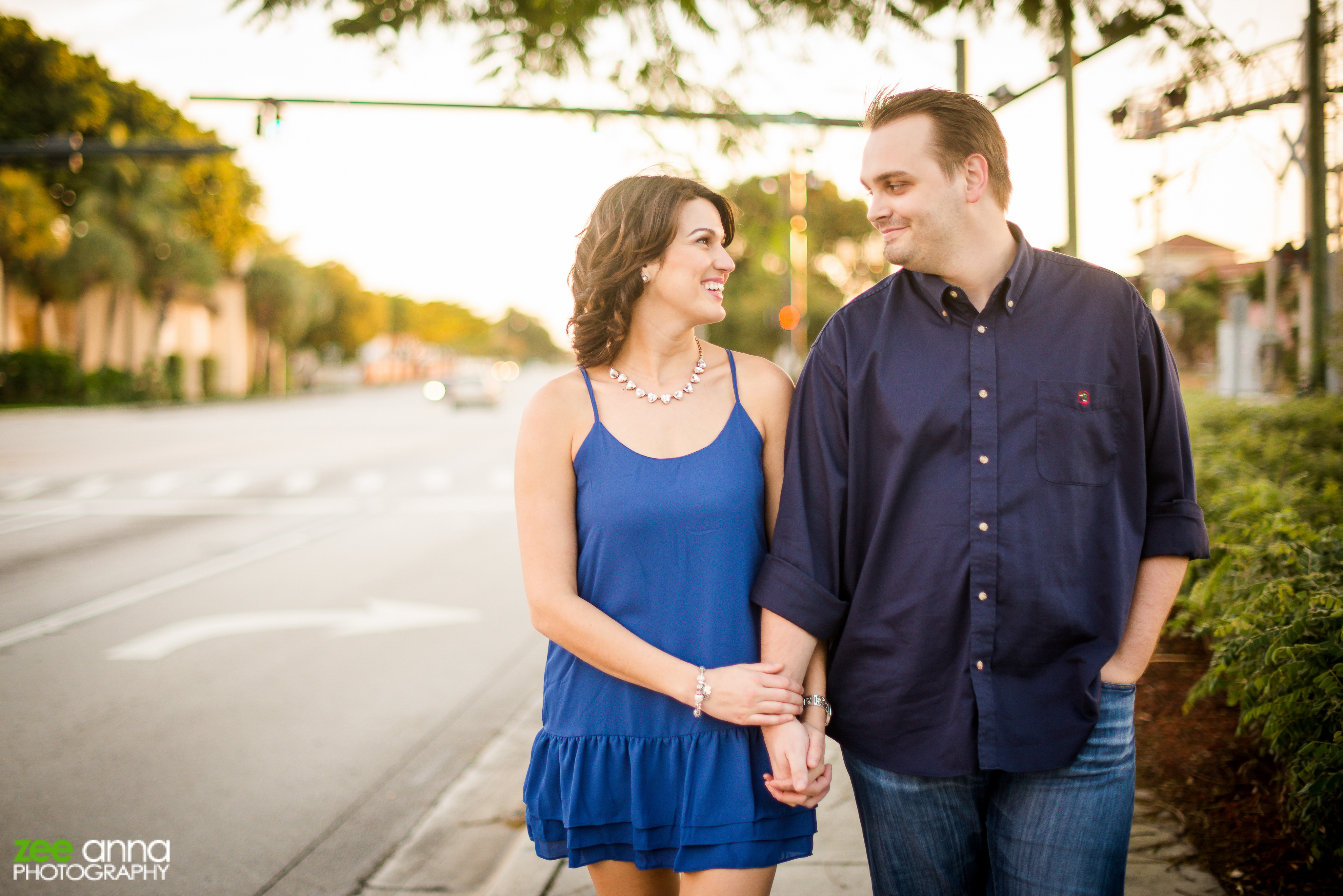 Jason+Tabitha-Engagement_01122014_136-136