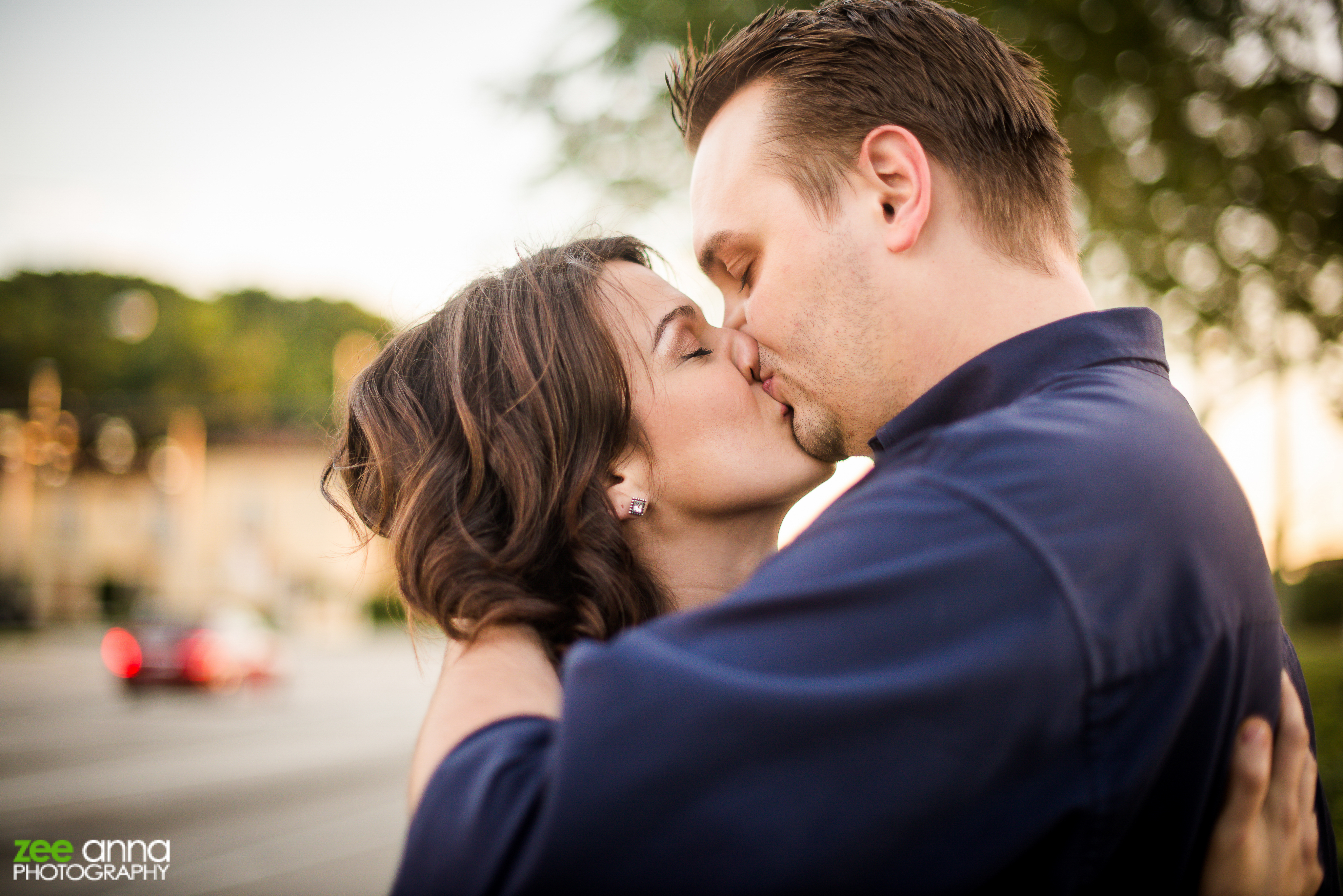 Jason+Tabitha-Engagement_01122014_139-139