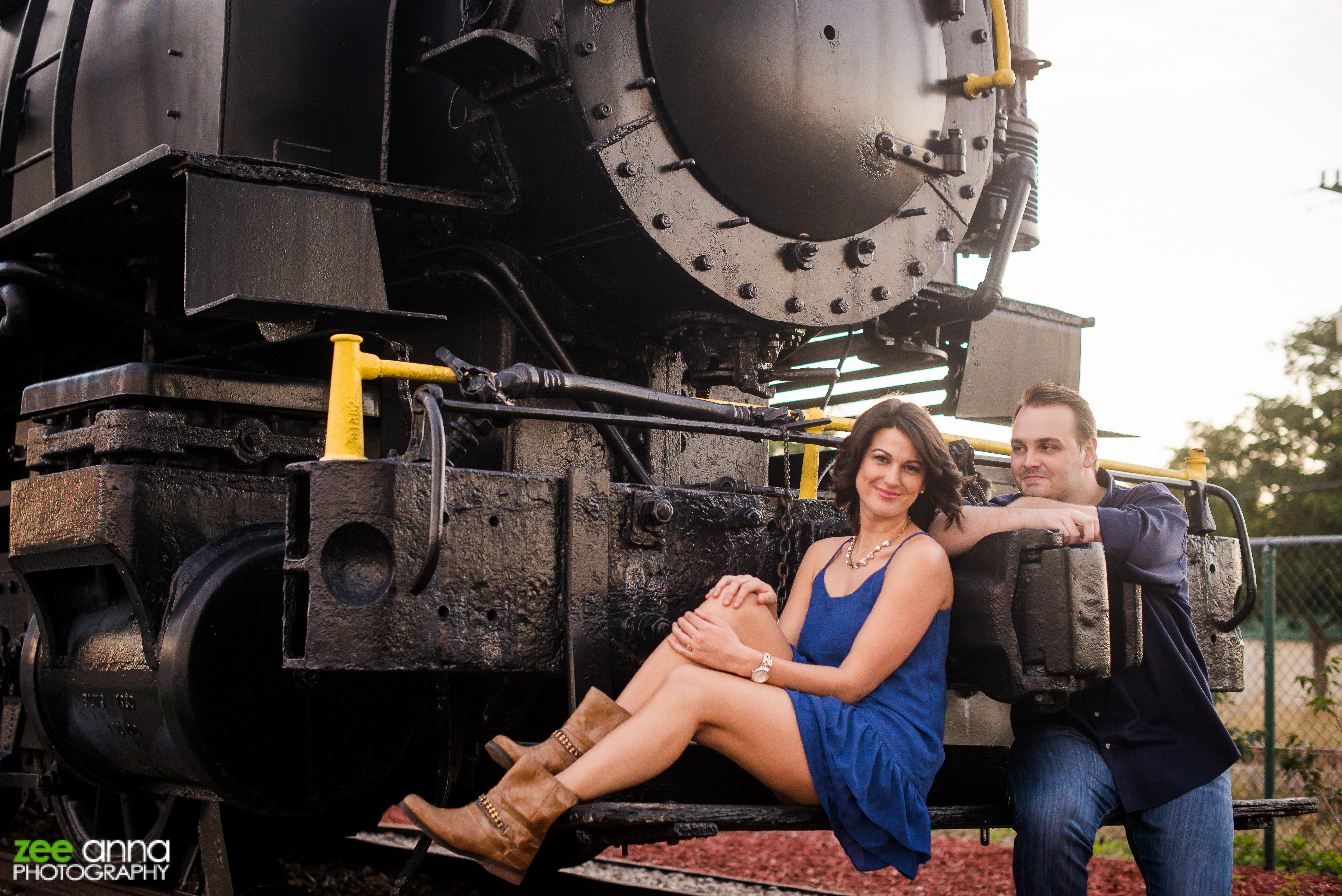 Jason+Tabitha-Engagement_01122014_170-170