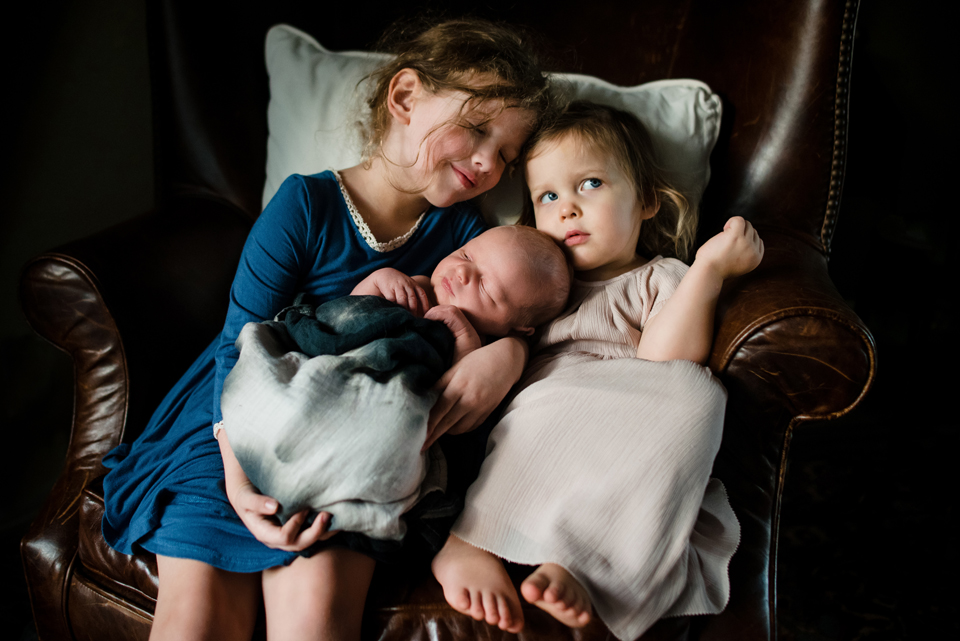 Naples Family Lifestyle Session by Zee Anna Photography
