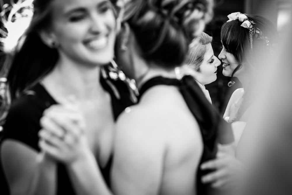 LGBTQ Same Sex Wedding Naples Florida by Zee Anna Photography