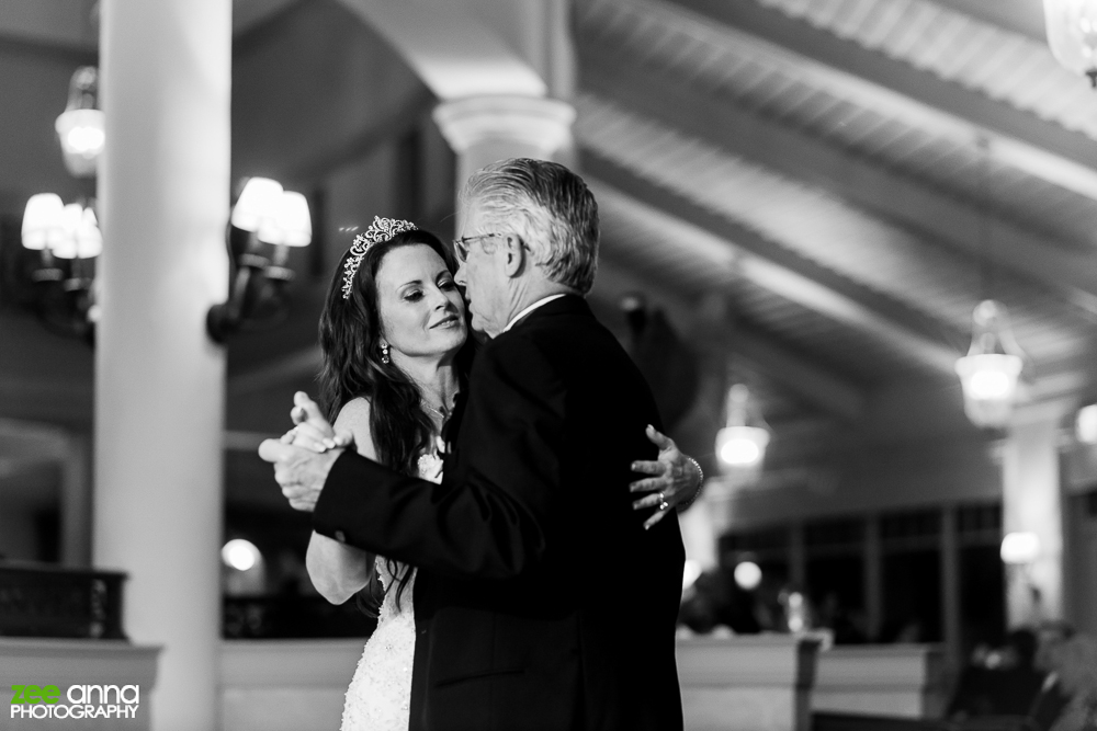 Blog-ColonyWedding-Rob+Laurie-44a