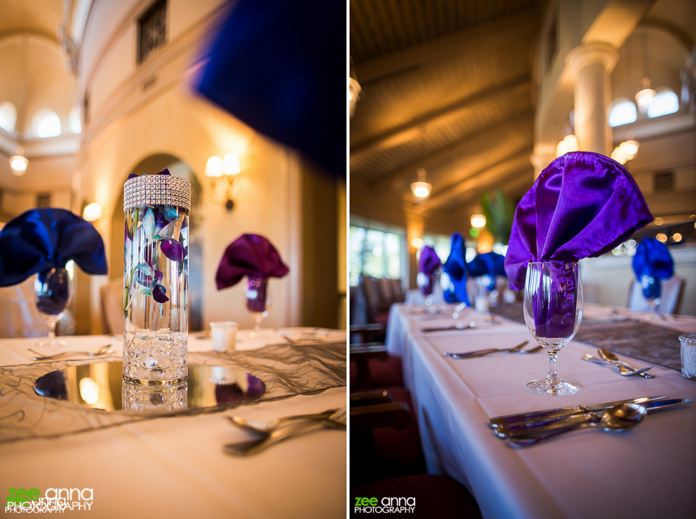 Blog-ColonyWedding-Rob+Laurie-44d