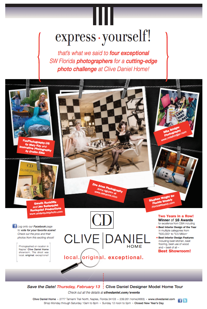 Florida-Weekly-CliveDanielHome-CommercialCompetition