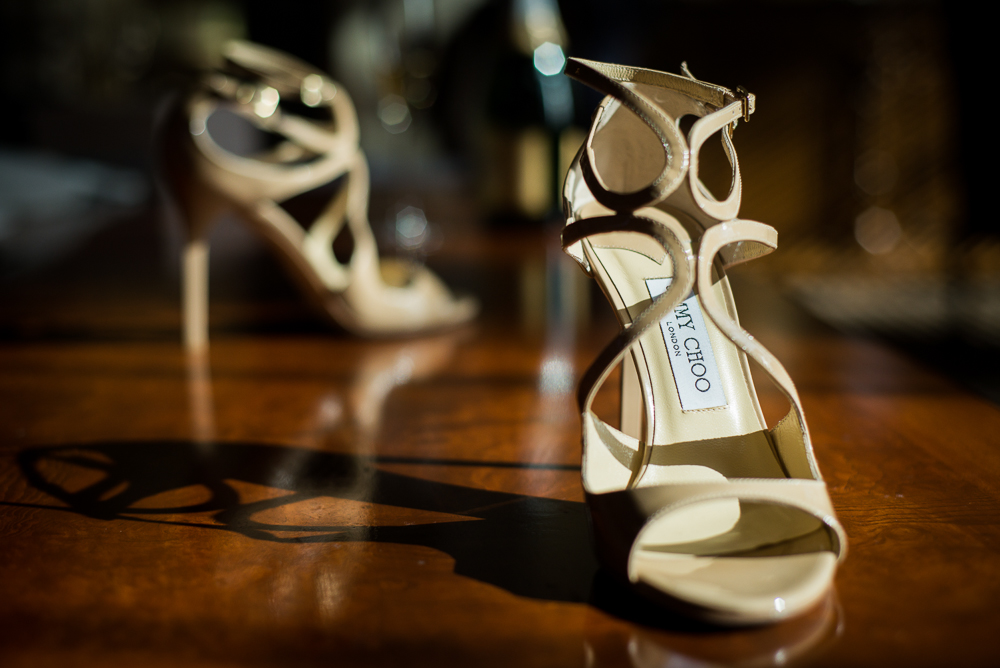 Weddings-Naples-FortMyers-Destination-32