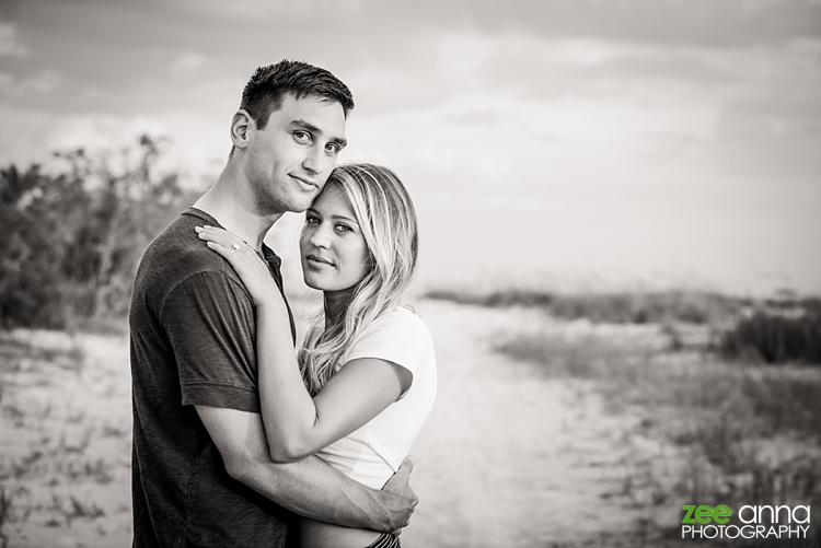 Rob+Cassi_08232014_Engagement_0054