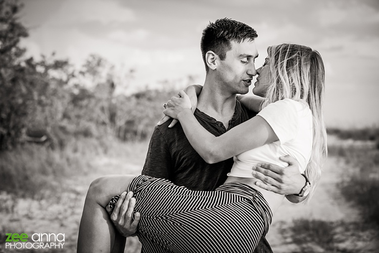 Rob+Cassi_08232014_Engagement_0061