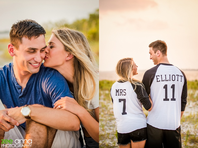 Rob+Cassi_08232014_Engagement_0068