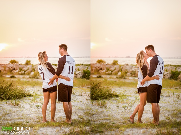 Rob+Cassi_08232014_Engagement_0094