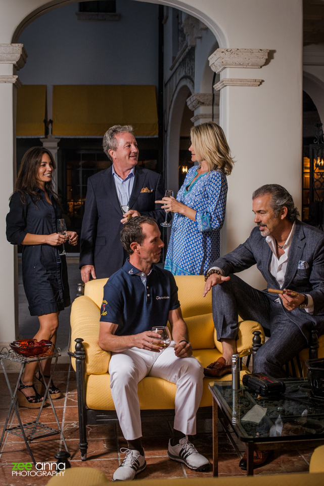 Mike Weir for Elevee Fine Clothing : Lifestyle Photography in Naples u2013 Zee Anna Photography ...